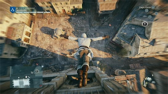 Assassin's Creed® Unity_20141111113328.jpg