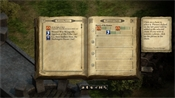 PillarsOfEternity 2015-03-25 20-16-08-56.jpg