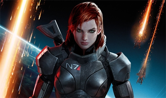 mass-effect-3-the-real-female-shepard.jpg