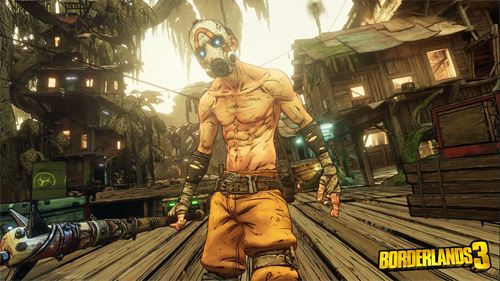 Borderlands 3 Screen 6.jpg