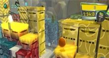 deBlob_Wii_073.jpg