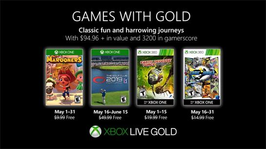 May 2019 Games with Gold.jpg