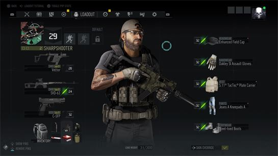 Tom Clancy's Ghost Recon® Breakpoint_20191004142457.jpg