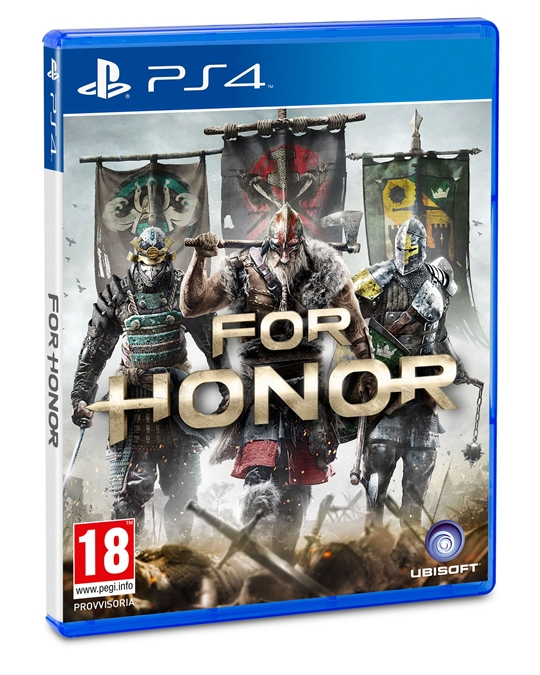 For_Honor_Packshot_PS4_3D_E3_150615_4pm_PST_IT_1434399745.jpg
