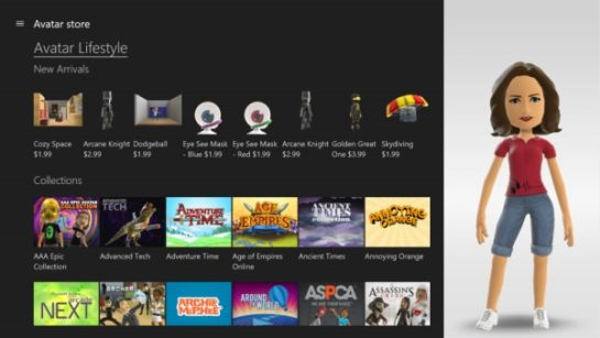xbox_one_preview_jan_2016-600x338.jpg