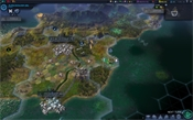 civilizationbe_dx11 2014-10-17 21-06-46-45.bmp
