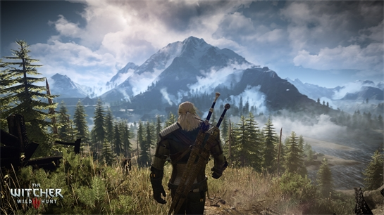 2559222-the_witcher_3_wild_hunt_the_world_of_the_witcher_3_just_begs_to_be_explored.png