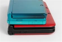 3DS XL 09.jpg