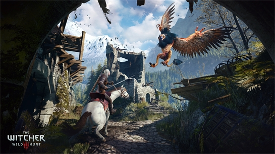 the_witcher_3_wild_hunt_prepare_for_impact-100564760-orig.png
