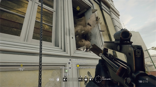 Tom Clancy's Rainbow Six® Siege_20151208211041.jpg