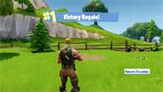fortnite-review-15335-1242x699.jpg