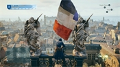 Assassin's Creed® Unity_20141112114115.jpg