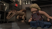 1434119985-lego-jurassic-world-2.jpg