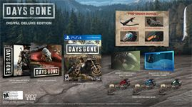 Days Gone Digital Deluxe Edition.jpg