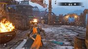 For Honor Beta_20170126215259.jpg