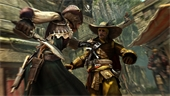 1370930629-assassins-creed-iv-black-flag-11.jpg