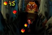 36715-Crash_Bandicoot_3_-_Warped_[U]-21.jpg