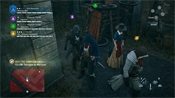 Assassin's Creed® Unity_20141112173906.jpg