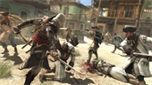 1370930359-assassins-creed-iv-black-flag-7.jpg