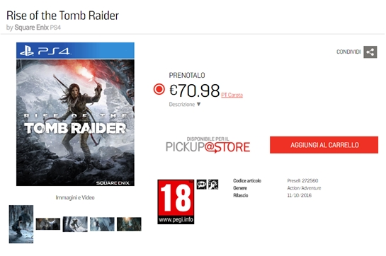 rise_of_the_tomb_raider_ps4_listing_italy_leak_1.png