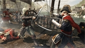1370930360-assassins-creed-iv-black-flag-3.jpg