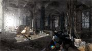 2630455-20140624_metroredux_screenshot2.jpg