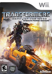 transformers-dark-of-the-moonstealth-force-editionwiifob.jpg