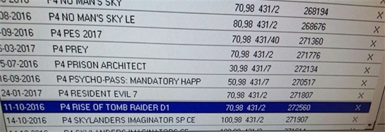 rise_of_the_tomb_raider_ps4_listing_italy_leak_2.jpg