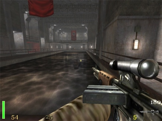 return-to-castle-wolfenstein.jpg