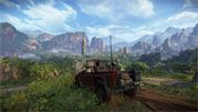 Uncharted™_ The Lost Legacy_20170815011339_1.jpg