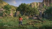 Uncharted™_ The Lost Legacy_20170815010459.jpg