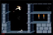 prince-of-persia-game-series-list-for-pc-i19.jpg