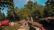 Far Cry® New Dawn_20190207175438.png