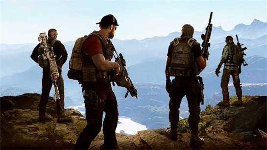 Tom-Clancy's-Ghost-Recon-Wildlands-E3-2015-Reveal-Trailer-Music.jpg
