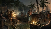 1370930367-assassins-creed-iv-black-flag-9.jpg