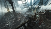 1370930348-assassins-creed-iv-black-flag-6.jpg
