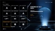 STAR WARS™ Battlefront™ II_20171120130442.jpg