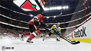 NHL18-Karlsson-Defensive-Skill-Stick_1920x1080-1.jpg