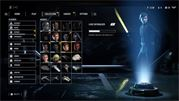 STAR WARS™ Battlefront™ II_20171120130319.jpg