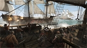 1370930343-assassins-creed-iv-black-flag-5.jpg