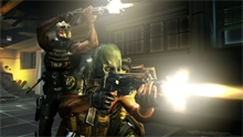 army-of-two-tgs09-3.jpg