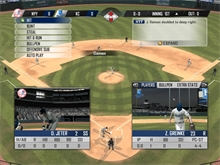 mlb_fron_office_manager_2009_11.jpg