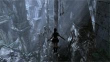 underworld19.jpg