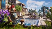 3399920-assassins_creed_odyssey_screen_stealthassassination_e3_110618_230pm_1528723962.jpg