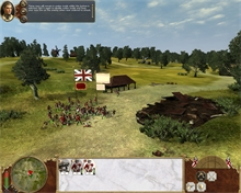 empire_total_war_02.jpg