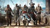 1370930166-assassins-creed-iv-black-flag-1.jpg