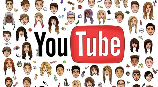youtubers_by_veronicazoo-d7pw4fb.jpg
