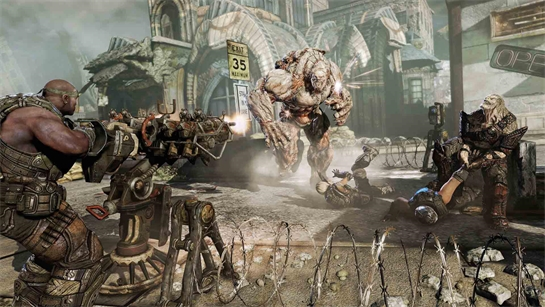 gears-of-war-ultimate-edition-3456-1.jpg