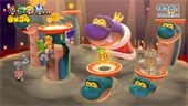 1370984290-super-mario-3d-world-4.jpg