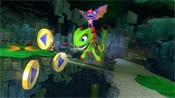 1430413164-yooka-laylee-screenshot.jpg